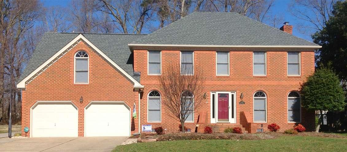 Roofing-Companies-Norfolk-VA