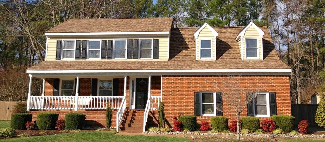 Roofing-Company-Norfolk-VA
