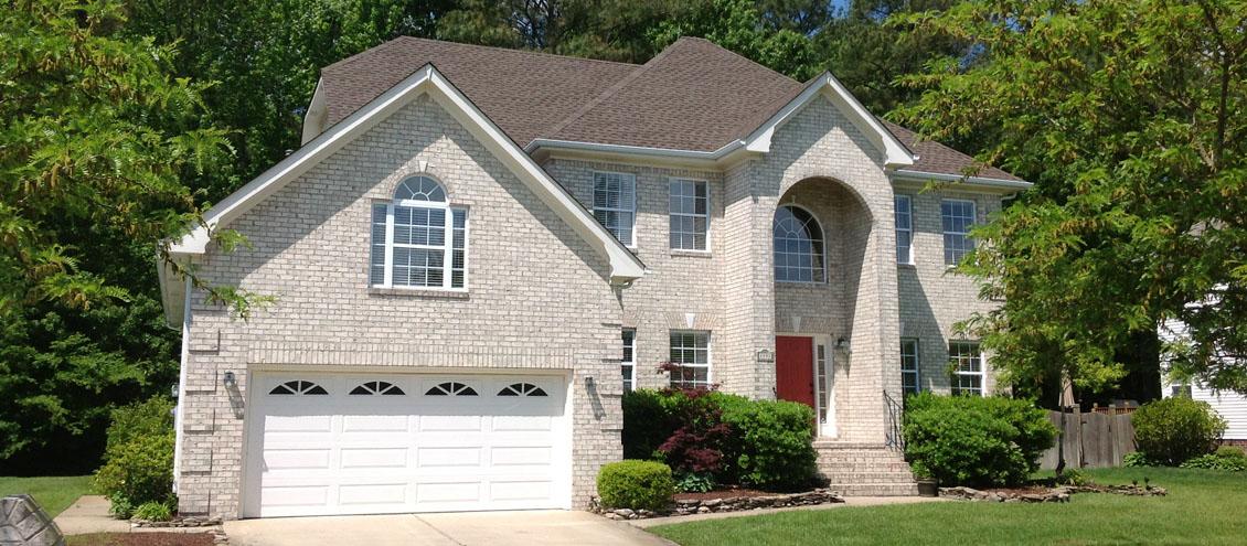 Virtual-Home-Remodeler1