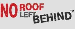 No-Roof-Left-Behind